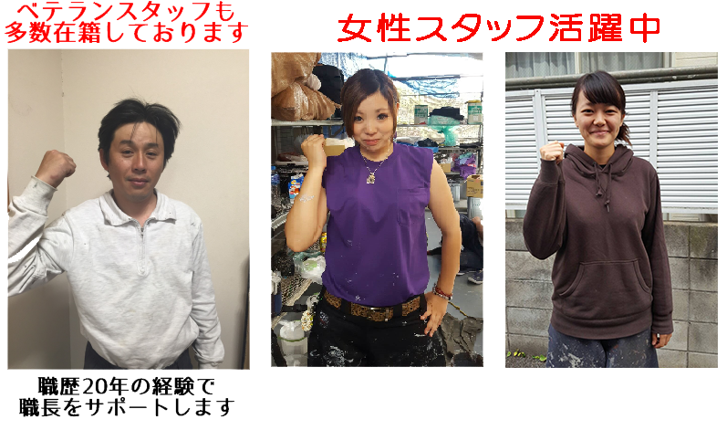 hirai-tsuchida-gotou